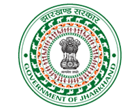 Govt of Jharkhand image